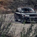 Land-Rover_Range-Rover_Vossen_CV3 (4)