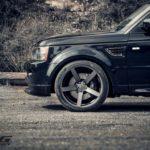 Land-Rover_Range-Rover_Vossen_CV3 (5)