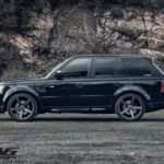 Land-Rover_Range-Rover_Vossen_CV3 (6)