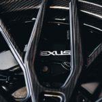 Lexus LC500 SV10M (2)