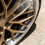 Lexus-LFA-ANRKY-Wheels-AN30-SeriesTHREE (11)