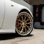 Lexus-LFA-ANRKY-Wheels-AN30-SeriesTHREE (12)