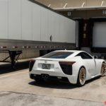 Lexus-LFA-ANRKY-Wheels-AN30-SeriesTHREE (3)
