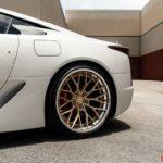 Lexus-LFA-ANRKY-Wheels-AN30-SeriesTHREE (5)