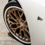 Lexus-LFA-ANRKY-Wheels-AN30-SeriesTHREE (6)