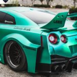 Nissan-GTR-Liberty-Walk-RFG3 (1)