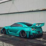 Nissan-GTR-Liberty-Walk-RFG3 (13)