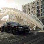 Rolls-Royce-Wraith-Black-Badge-Overdose-Spofec-Tuning (1)