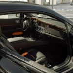 Rolls-Royce-Wraith-Black-Badge-Overdose-Spofec-Tuning (12)