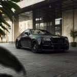 Rolls-Royce-Wraith-Black-Badge-Overdose-Spofec-Tuning (3)