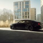 Rolls-Royce-Wraith-Black-Badge-Overdose-Spofec-Tuning (4)