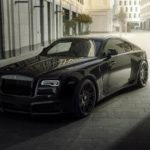 Rolls-Royce-Wraith-Black-Badge-Overdose-Spofec-Tuning (5)