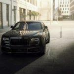 Rolls-Royce-Wraith-Black-Badge-Overdose-Spofec-Tuning (7)
