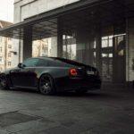 Rolls-Royce-Wraith-Black-Badge-Overdose-Spofec-Tuning (8)