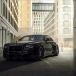 Rolls-Royce-Wraith-Black-Badge-Overdose-Spofec-Tuning (9)