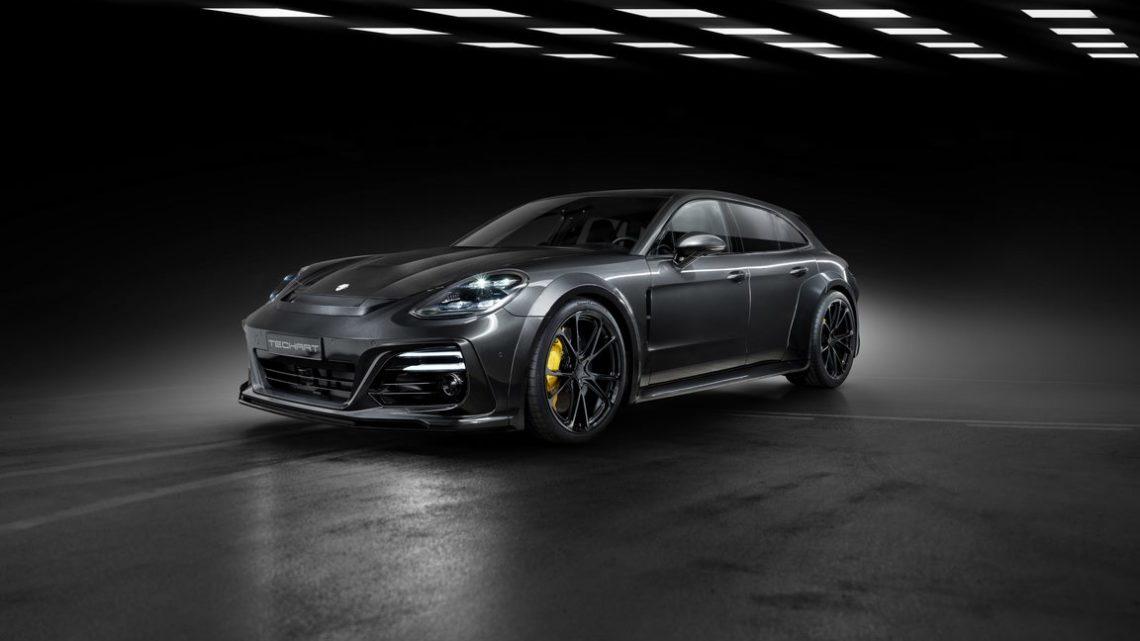 TECHART_Porsche_GrandGT (13)