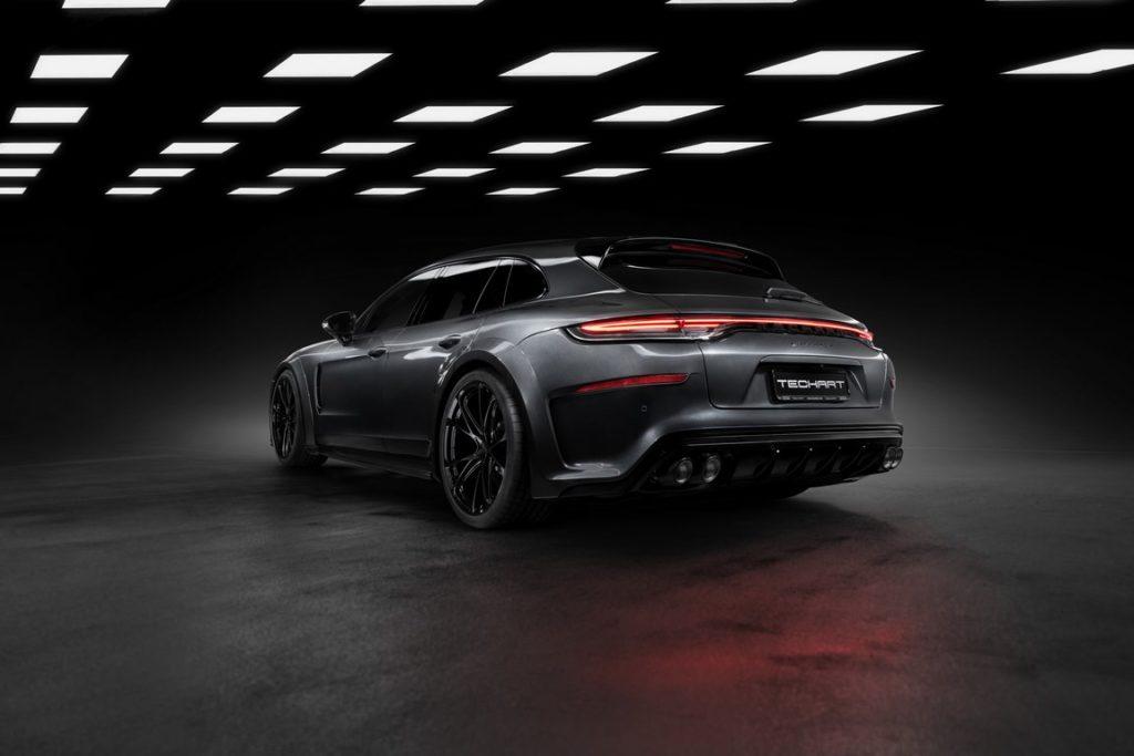 TECHART_Porsche_GrandGT (14)