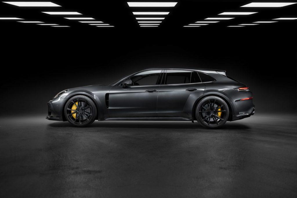 TECHART_Porsche_GrandGT (15)