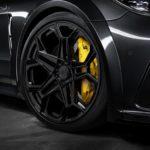 TECHART_Porsche_GrandGT (16)