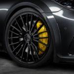 TECHART_Porsche_GrandGT (17)
