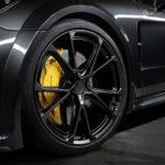 TECHART_Porsche_GrandGT (2)