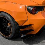 toyota-gt86-f420-avant-garde-wheels (11)