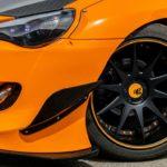 toyota-gt86-f420-avant-garde-wheels (12)