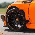 toyota-gt86-f420-avant-garde-wheels (2)