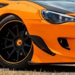 toyota-gt86-f420-avant-garde-wheels (8)