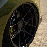 Toyota-Supra-Ferrada-Wheels-FR8 (7)