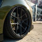 Toyota-Supra-Ferrada-Wheels-FR8 (8)