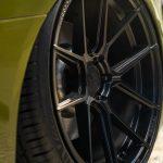 Toyota-Supra-Ferrada-Wheels-FR8 (9)