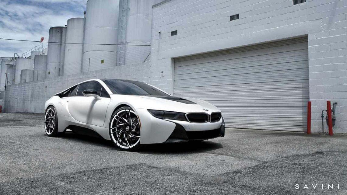 White-BMW-I8-Savini-Forged-SV62D (1)