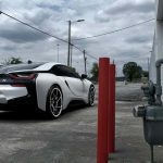 White-BMW-I8-Savini-Forged-SV62D (2)