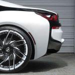 White-BMW-I8-Savini-Forged-SV62D (4)