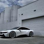 White-BMW-I8-Savini-Forged-SV62D (5)