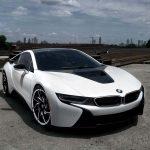 White-BMW-I8-Savini-Forged-SV62D (6)