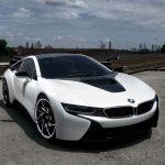 White-BMW-I8-Savini-Forged-SV62D (7)