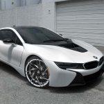 White-BMW-I8-Savini-Forged-SV62D (9)