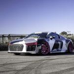 Audi-R8-Gen-2-Zito-Wheels-ZF02 (3)