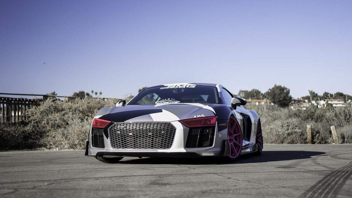Audi-R8-Gen-2-Zito-Wheels-ZF02 (5)