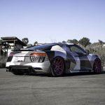 Audi-R8-Gen-2-Zito-Wheels-ZF02 (6)