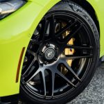 bmw-m4-g82-competition-tuned-forgestar-f14-wheels (2)