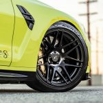 bmw-m4-g82-competition-tuned-forgestar-f14-wheels (4)