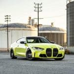 bmw-m4-g82-competition-tuned-forgestar-f14-wheels (6)