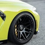 bmw-m4-g82-competition-tuned-forgestar-f14-wheels (8)