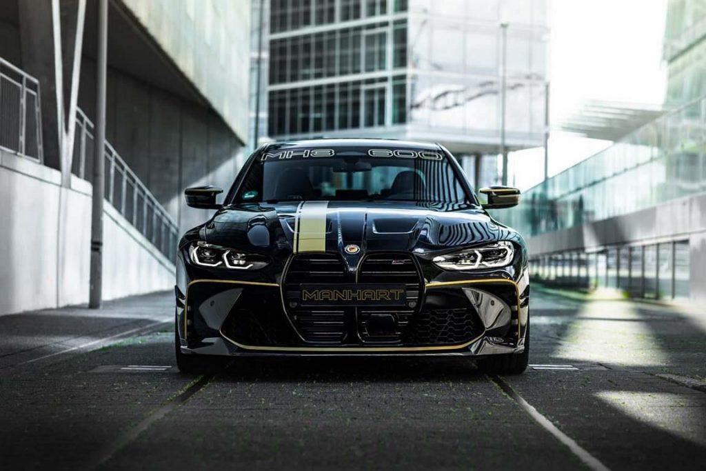 BMW_G80_M3_Competition_MANHART_MH3_600 (1)