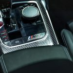 BMW_G80_M3_Competition_MANHART_MH3_600 (11)