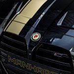 BMW_G80_M3_Competition_MANHART_MH3_600