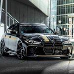 BMW_G80_M3_Competition_MANHART_MH3_600 (2)